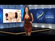 Порно видео фильмы с натуральной грудью домашнее