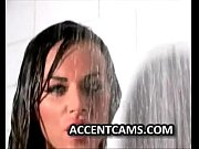 Free Webcam Porn Sexy Chatrooms