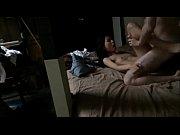 Русские взрослые женщины с молодыми парнями порно