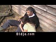 Онллайн фильм про деревню с сценами секса
