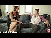 Порно видео короткий сын трахнул мать