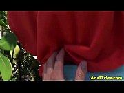 Порно видео смотреть домашняя съемка в чулках