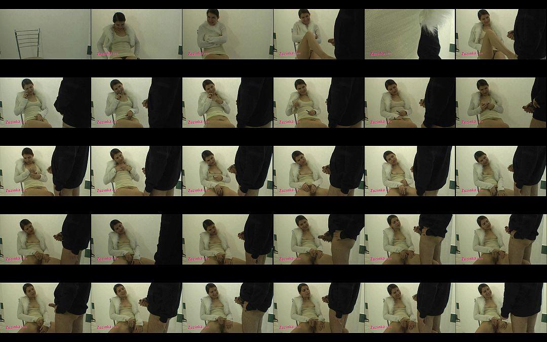 Волосатый пизда порно видео