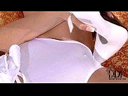 Смотреть онлайн матадор 3 порно в хорошем качестве