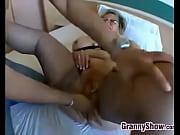 Порно шоу плейбоя смотреть онлайн
