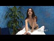 Русской телке рвут целяк порно видео