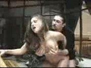 Порноролики сестра подглядывает за братом
