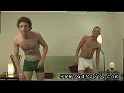 Porno lecken sex in der sauna