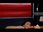 Порно торрент видео высокого качества мастурбация пизды