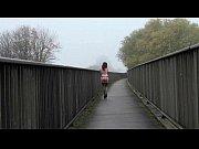 Женщина просит мужчину трахнуть ее видео