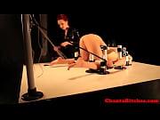 Сборник домашних порно роликов