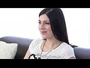 Русский молодожний порно невеста