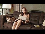 Смотреть онлайн порно фильм порноалимпиада
