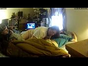 Видео секс замужней старушки с любовником