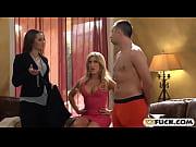 Порно трахнули маю жену с другом