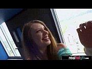 Русские порнозвезды фильм онлайн