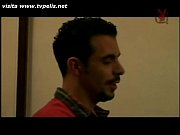 Ver Playboy TV Sexual Confessions (2002) [Latino] Online - TvPelis, tv fiim Video Screenshot Preview