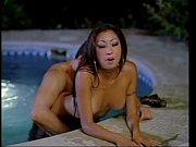 Порно актриса из молодоженов