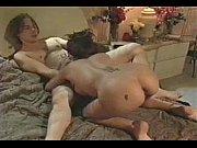 порно армяночка кончает видео
