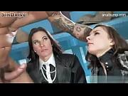 Видео влюблённый спокойный секс