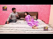 u092au094du092fu093eu0938u0940 u092cu0940u0935u0940 u0915u0940 u0924u0921u094du092b Pyasi Biwi Ki Tadaf HINDI HOT SHORT FILM-MOVIE 2016 Bedroom Hottest Romance, pratigya ki xxx nude Video Screenshot Preview