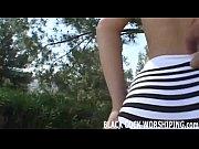 Скрытая камера у русских девочек голая
