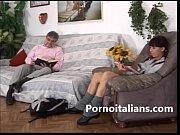 Полнометражные порнофильмы про жену мужа и друга