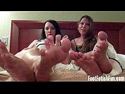 Порно видео с геганскими членами