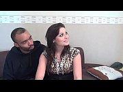 Любительское видео сперма на грудь нарезка