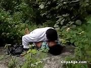 Порно фильмжоны раганосцев ебуца с африканцеми