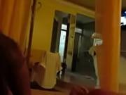 Анна ковальчук показала грудь видео