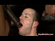 Swinger club bremen private sex berlin