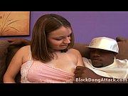 Молодая мама учит сына любви порно
