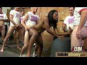 Видео онлайн секса массаж небольшое видео