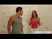 Порно видео кендра ласт и ее любовник полное видео