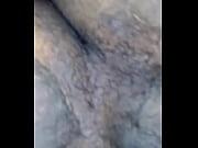 порна с туземками