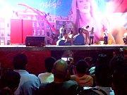 Mand til mand escort thai massage gammel kongevej