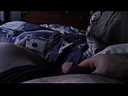 Порно видео ролики семейное