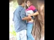 Lovers having sex in park uploded by- Nutriporn.com, sex in park cought camera Video Screenshot Preview