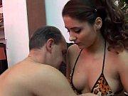 трахает проститутку камера скрытая