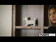 Порно видео русский инцест старшая сестра дает брату