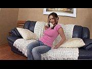 Порно видео про инцест мама с дочкой