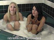www.оральный оргазм фото