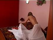 Как мы с другом в бане жену ебали