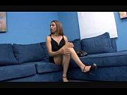 Секс видео отец и дочь смотреть онлаин