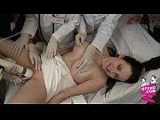 порно видео сексуальная дама в возрасте