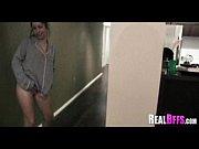 Частное русское видео секса жены с другими