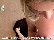 порно видео наказана за учебу онлайн