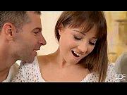 Русская мать с сыном занимаются сексом