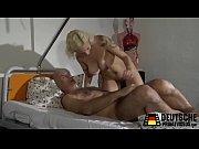 порновыидео моника фуентес